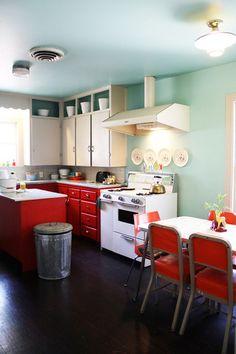 nobilia webplaner höchst bild oder ececdeecededf turquoise kitchen red kitchen jpg
