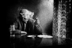 Photo workshop a San Pietroburgo con Michael Ackerman, luglio Fotografia introspettiva Varanasi, Street Photography, Art Photography, Photography Workshops, Amazing Photography, Berlin, Italy Art, Images, In This Moment