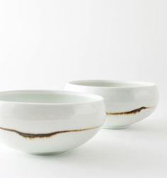 studiojoo:  studio joo X ITO EN matcha bowls now available here.