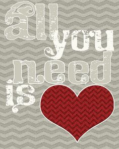 holiday, craft, heart, valentine day, free printabl, oink design, quot, design studios, free valentin