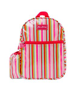 Kids Back Pack with Pockets Archives - Lou Harvey Packing, Backpacks, Pockets, Kids, Bag Packaging, Young Children, Boys, Backpack, Children