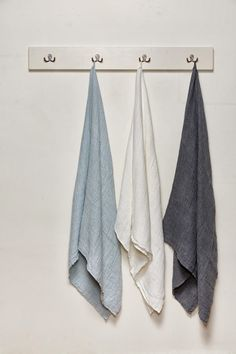 COAST | New Linen Collections