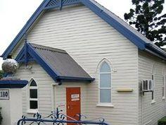 Halls for Hire Social Events, Victoria, Australia, Spaces, Creative, Outdoor Decor