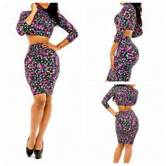 NEW HOT DRESS CLUBWEAR PARTY DRESSES SEXY DRESS SUMMER DRESSCLOTHES COCKTAIL PARTY LADIES BANDAGE BODYCON KNEE DRESSES