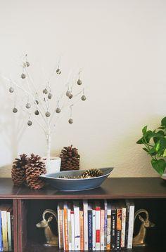 BEB Christmas Holiday, Christmas, Berries, Plants, Xmas, Vacations, Holidays, Navidad, Bury