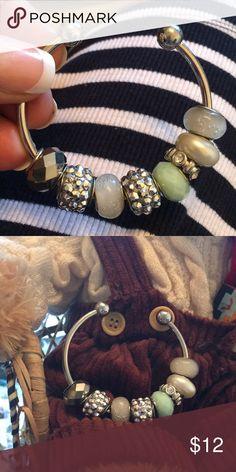 Costume 🧚♂️Bracelet 🧚♂️Too Cute🧚♂️🥀 Costume 🧚♂️Bracelet 🧚♂️Too Cute🧚♂️🥀 Jewelry Bracelets
