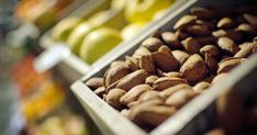 Nuts are the fruit of its tree, and it can be likened to a legume vegetable due to its high-protein content.