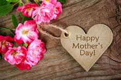 - Best Happy Mothers Day Wishes, Quotes, Images Collection. Find the perfect words to wish your Mom a very happy Mothers day and thank her for all she's done. Happy Mothers Day Wallpaper, Happy Mothers Day Poem, Happy Mothers Day Pictures, Mother Day Message, Mother Day Wishes, Mothers Day Quotes, Mothers Day Cards, Mother's Day Photos, Mothers Day Flowers