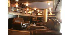 Hospitality -  design by Swiss Bureau Interior Design LLC