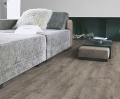 Senso Pvc Vloeren : Epoxy vloer fusion bronze vloeren epoxy living