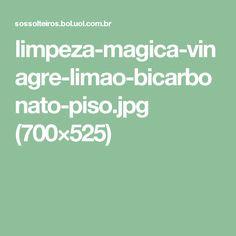 limpeza-magica-vinagre-limao-bicarbonato-piso.jpg (700×525)