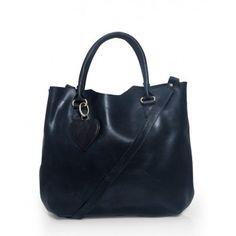 Fab Sophie Bag (NIEUW)  Toppers uit de nieuwe Flow Collectie 2013 van Fab is deze Annabelle bag.