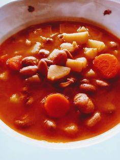 Chili, Soup, Chilis, Soups, Soup Appetizers, Chile
