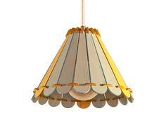 木製照明 ペンダントライト NLH 照明(ライト)・ランプ ナカオランプ ハンドメイド通販・販売のCreema