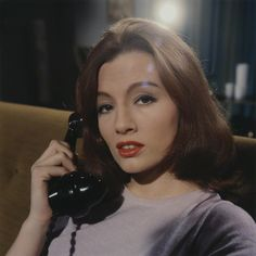 Christine Margaret Keeler (born 22 February is an English former model and showgirl. Her involvement with a British government minister discredited the Conservative government of Harold Macmillan in in what is known as the Profumo Affair. Political Scandals, Find A Date, British Government, Person Of Interest, Raquel Welch, Strange History, Got The Look, Clint Eastwood, Showgirls