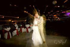 Sensacional,  la luz la mejor aliada... #azel #azelphotography #retrato #portrait #elsalvador #nikon #nikon_photography #nikontop #nikon35mm #details #wedding #bodaelsalvador #boda