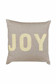 19.95$  Watch here - http://viejd.justgood.pw/vig/item.php?t=b85lzy34151 - Joy Square Pillow
