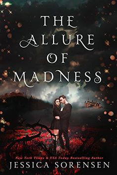 The Allure of Madness by Jessica Sorensen https://www.amazon.com/dp/B01M2YIPUX/ref=cm_sw_r_pi_dp_x_7peoybP2V4PS4