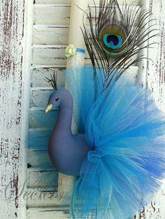 Sun Crafts, Felt Crafts, Easter Crafts, Diy And Crafts, Crafts For Kids, Candels, Diy Clothes, Bird, Easter Candle