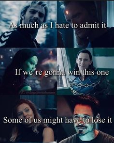 They all deserved better Most emotional death scene? - Marvel Universe They all deserved better Most emotional death scene? Marvel Jokes, Marvel Avengers, Funny Marvel Memes, Dc Memes, Avengers Memes, Marvel Dc Comics, All Marvel Superheroes, Superhero Memes, Disney Marvel