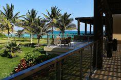 Now Jade Resort IN Puerto Morelos, Riviera Maya, Mexico. Beautiful location for a destination beach wedding!  Wedding photographers Del Sol Photography