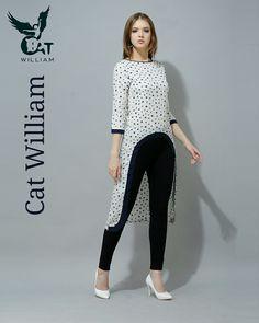 Www.catwilliam.com Make Believe, Stars, How To Make, Dresses, Gowns, Sterne, Dress, Vestidos, Star