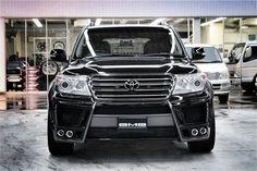 2017 Toyota Land Cruiser Price - http://newautocarhq.com/2017-toyota-land-cruiser-price/