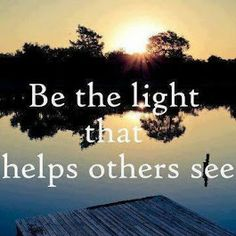 Psychics, Mediums, Lightworkers - Community - Google+