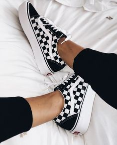 Very Cute Fall Shoes. These Shoes Will Look Good With Any Outfit. 50 Of The Most Trending High Heels To Rock Your Summer Style – Very Cute Fall Shoes. These Shoes Will Look Good With Any Outfit. Fall Shoes, Winter Shoes, Women's Shoes, Me Too Shoes, Shoe Boots, Vans Shoes Women, Vans Shoes Outfit, Gucci Shoes, Ladies Shoes