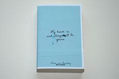 Très belle collection des oeuvres de Jane Austeen