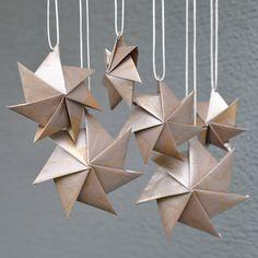 Origami revealed flower ball tutorial youtube origami origami revealed flower ball tutorial youtube origami pinterest flower ball origami and tutorials mightylinksfo