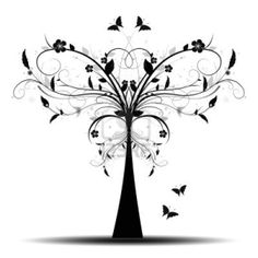 Google Image Result for http://us.123rf.com/400wm/400/400/inbj/inbj1106/inbj110600356/9813114-beautiful-and-abstract-art-tree-and-butterfly.jpg