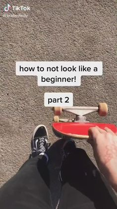 Painted Skateboard, Skateboard Photos, Skateboard Videos, Penny Skateboard, Skateboard Design, Skateboard Girl, Skateboard Decks, Skater Kid, Skater Girls