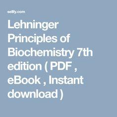 Fundamentos de bioquimica fundamental of biochemistry spanish fundamentos de bioquimica fundamental of biochemistry spanish edition 9789500623148 donald voet judith g voet isbn 10 9500623145 isbn fandeluxe Gallery