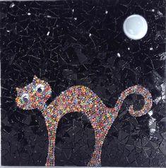 Un chat sous la lune (2016) vendu