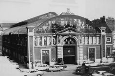 Mechelen Botermarkt