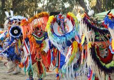 There are several Native American holidays and traditional festivals. Most tribes have their own individual celebrations, but many of the holidays have common themes or purposes. The holidays often celebrate nature, the spiritual world, or people's ancestors.