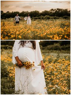 Read about the latest love stories & adventures from Jessika Christine Photography - Adventurous Weddings, Elopements & Boudoir Photographer in Kansas City Summer Maternity Photos, Outdoor Maternity Photos, Maternity Photography Outdoors, Family Maternity Photos, Maternity Poses, Maternity Portraits, Pregnancy Photos, Kansas City, Pregnant Couple