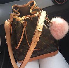 2016 Fashion #Louis #Vuitton #Bags Outlet, Where To Buy Women Fashion Purses?…