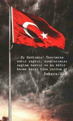 Turkey Flag, Wallpaper, Movie Posters, Art, Art Background, Film Poster, Popcorn Posters, Kunst, Wallpapers