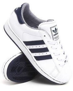 Buy Superstar W Sneakers Women's Footwear from Adidas. Find Adidas fashions