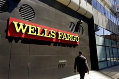 JACKSONVILLE, FL/April 25, 2017 (AP)(STL.News) — Wells Fargo's top management and board of directors will face irritated investors Tuesday for the first big shareholder meeting since the scandal over the bank's sales practices led to an executive s...