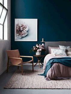 Gorgeous 60 Brilliant Ideas Apartment Decorating on a Budget https://livingmarch.com/60-brilliant-ideas-apartment-decorating-budget/