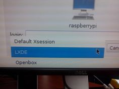 Auto Login and Auto Start in Raspberry Pi  http://www.opentechguides.com/how-to/article/raspberry-pi/5/raspberry-pi-auto-start.html