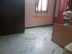 For Sale 3 BHK Individual House at Coimbatore (MD2661977) -  #House for Sale in Coimbatore, Tamil Nadu, India - #Coimbatore, #TamilNadu, #India. More Properties on www.mondinion.com.
