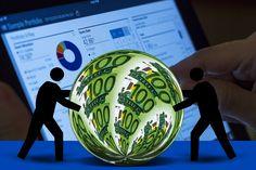 W 2014 r. w światowy sektor FinTech/ Financial Technology zainwestowano 12,2 mld USD -   Innowacje w sektorze finansowym, w których przodują małe i elastyczne firmy technologiczne coraz częściej wymuszają na dużych graczach rynkowych weryfikację ich modeli biznesowych. W obliczu gwałtownego wzrostu liczby firm wykorzystujących technologie do oferowania usług finansowych (zwanych w s... http://ceo.com.pl/w-2014-r-w-swiatowy-sektor-fintech-financial-technology-zai