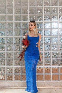Audrey Pessoa Assessora de Moda: Lu Pessanha Verão 2016