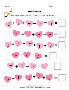 pumpkin music math and other autumn activities also musical math worksheets Music Math, Music Classroom, Elementary Music Lessons, Piano Lessons, Music For Kids, Kids Songs, Music Theory Worksheets, Math Worksheets, Printable Worksheets