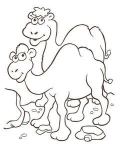 Worksheet. Dibujos de monos para colorear y pintar  mi bebe  Pinterest
