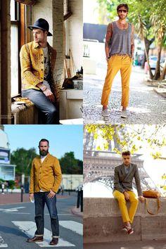 roupa masculina amarela, blog de moda, estilo, moda masculina, alex cursino, moda sem censura, menswear, blogger, blog de moda, fashion tips, dicas de moda, mens, amarelo, style, mens fashion, youtuber (5)